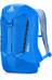 Gregory Verte Backpack 15L Marine Blue